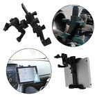 "AGOZ Adjustable Car Tablet Sviwel Air Vent Mount Holder Stand 7~10"" for Tablet"