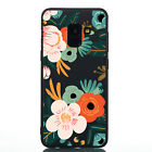 For Huawei Mate 20Lite P8/9/10/20 Lite Y5 2018 Soft Painted TPU Back Case Cover