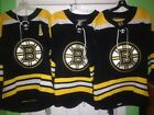 hockey jersey boston bruins Bourque Chara Marchand Bergeron Pastrnak Rask Carlo $69.99 USD on eBay