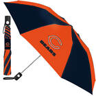 "NFL Team 42"" Umbrella"