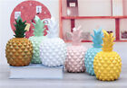 Pineapple Table Decoration Home Ornaments Desk Decorative Figures Artwork Gift