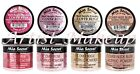 Mia Secret Cover Acrylic Powder PINK /ROSE /BEIGE/NUDE BLUSH 0.5oz,1oz, 2oz, 4oz