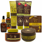 Argon Oil Xpel Range Hair Care & Beauty Products