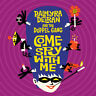 Palmyra / Doppel Gang Delran Come Spy With Me Vinyl LP NEW sealed