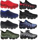 MENS NEW ULTRA MAX VAPOR AIR SHOCK ABSORB SOLE SPORT RUNNING GYM TRAINERS SIZE
