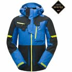 Spyder TORDRILLO Men's Gore-Tex Ski Jacket - blue