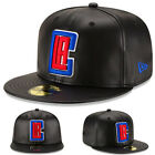 New Era Milwaukee Brewers 5950 Youth Blue Fitted Hat Kid's Youth Alt Classic Cap on Ebay