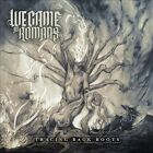 We Came As Romans : Tracing Back Roots CD (BRAND NEW)
