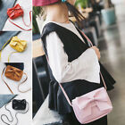 Child Kids Girls Cute Mini Crossbody Shoulder Bag Bowknot Handbag Purse Wallet