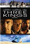 Best Warner Manufacturing Dvds - Three Kings 2009 by Warner Manufacturing Review