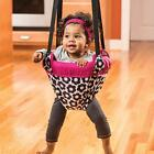 Evenflo Exersaucer Door Jumper for Baby Infant, Fast Shipping
