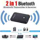 Внешний вид - 2in1 Bluetooth Audio Adpater Bluetoothe Transmitter(TX)/ Bluetoothe Receiver(Rx)