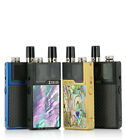 Lost Vape1 Orion DNA GO 40W 950mAh Pod System 100% Authentic *Free Shipping*