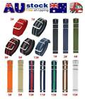 New Replacement Durable Military Nylon Watch Band Strap For 007 James Bond Watch $5.09 AUD on eBay