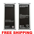 OEM Original Battery EB-BG750BBU 2800mAh For Samsung Galaxy Mega 2 SM-G750+Tools