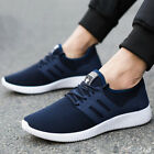 Fashion Men Sneakers Running Shoes Outdoor Sport Shoes Breathable Athletic Shoes