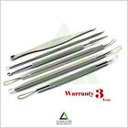 Pimple Remover Extractor Blackhead Remover Acne Blemish Facial Comedone Tools