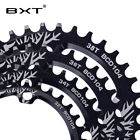 Bike MTB Bicycle Chainring 104BCD 32T/34T/36T/38T Crankset Black Chainring