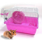 Kyпить Hamster Mouse Rat Exercise Plastic Silent Running Spinner Wheel Pet TrainingLK3X на еВаy.соm