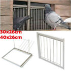 Bob Wires Bars Frame Racing Pigeon Entrance Trapping Door Loft Bird 2 Sizes UK !