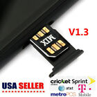 Kyпить Heicard V1.3 Unlock Sim Turbo CardFor iPhone 11 Pro Max XS X 8 7 6S 6 5 IOS 13 на еВаy.соm