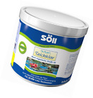 Lavaris Lake GmbH Söll Dr. Roth's Pond – Supports the natural with micro-biologi