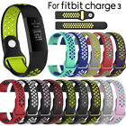 Bracelet Charge 3 Band Replacement Wristband Wrist Strap For Fitbit Charge 3 image