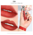 1PCS Matte Liquid Lipstick Long Lasting Care Lip Glaze Gloss Beauty Waterproof