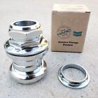 "HARO 1"" THREADED HEADSET VINTAGE SERIES FOR OLD SCHOOL FORKS 26.4 & 27.0"