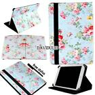 """For Various Model 7"""" Tablet - Universal Folio Stand Leather Cover Case"""