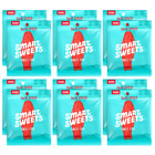 Smart Sweets Naturally Sweetened Sweet Fish - Berry - Smartsweets - Pick Size