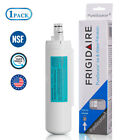 1-4PACK Frigidaire WF3CB PURE SOURCE3 242069601 706465 Fridge Water Filter