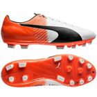 Puma evoSPEED SL-S II AG Men's Artificial Ground Football Boots - UK 10.5 / 11.5
