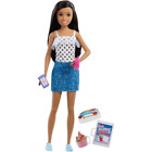 Barbie New For 2019 Assorted Dolls