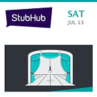David Copperfield Tickets - Las Vegas <br/> David Copperfield Theater at MGM Grand | Section 1