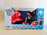 MarioKart  Wii ** Mini Radio Control Kart ** Mario *** NEW - SEALED ***