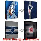 Hot American Football Sports Soft Mouse Pad Mat for Laptop Computer Desktop PC $9.99 USD on eBay