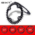 Bicycle Crank Round 104BCD 32/34/36/38T Chainring MTB Bike Chainwheel Circle