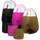 Pop Up Tanning Tent