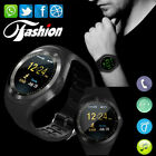 Newest Bluetooth Smart Watch Sports Activity Band for Android Samsung LG HTC ZTE