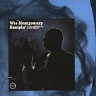 Bumpin' [Remaster] by Wes Montgomery (CD, Oct-1997, Universal Distribution)
