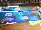 NBA Los Angeles Clippers Basketball Key chain Key Chains on eBay