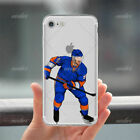 Case Cover For Iphone Xr Xs Xs Max Apple John Tavares New York Islanders NY Star $9.98 USD on eBay
