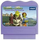 VTECH V-SMILE LEARNING SYSTEM GAME CARTRIDGES!!! BUY ANY 3+ ITEMS & GET 50% OFF!