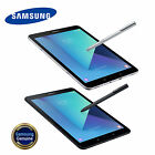 "NEW SAMSUNG Galaxy Tab S3 with S Pen 32GB, 4K Wi-Fi 9.7"" SM-T820 SM-T820N"
