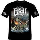 Absu - The Sun Of Tiphareth (USA), Shirt