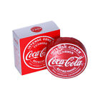 [THE FACE SHOP] CC Intense Cover Cushion (Coca Cola Edition) - 15g $21.66  on eBay