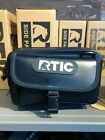 New RTIC Large Camo 2019 Side Pack Deluxe Accessory For RTIC Soft Pack Coolers