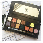 Anastasia Beverly Hills Modern Renaissance Subculte Prism Soft Norvina Sultry