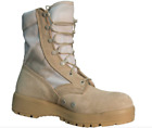 Propper Hot Weather Military Compliant BootTactical Footwear - 177897